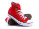 converse chuck taylor all star hi red 03