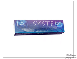 IAL - SYSTEM
