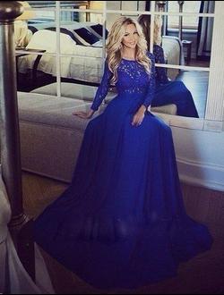 dc62387d6f3 Вечерние платья купить Украина