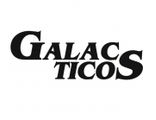 Galacticos professional