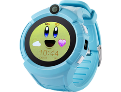 chasy-telefon-smart-baby-watch-q610