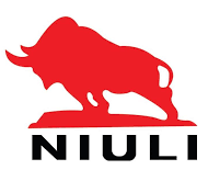 Производство niuli machinery