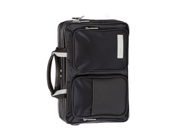 PERFORMANCE BB CLARINET BRIEFCASE BLACK