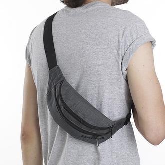 Сумка Dakine Classic Hip Pack Willamette