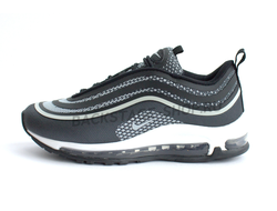 Кроссовки Nike Air Max 97 Ultra Black/Gray