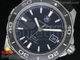 Tag Heuer AquaRacer 500M Calibre 5 (Rubber Band)