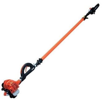 ВЫСОТОРЕЗ POWER PRUNER tm 236ES