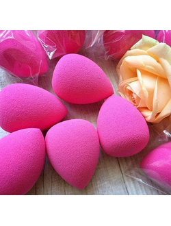 Beauty Blender - Спонж - аналог (Бьюти Блендер)