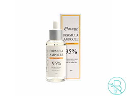 Сыворотка для лица Esthetic House Formula Ampoule Collagen с коллагеном