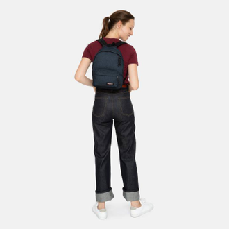 Рюкзак Eastpak Orbit XS Tripple Denim в СПб