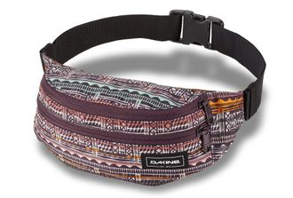 Dakine Classic Hip Pack Multi Quest в каталоге магазина Bagcom