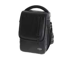 Сумка для DJI Mavic - Mavic Shoulder Bag (Upright)