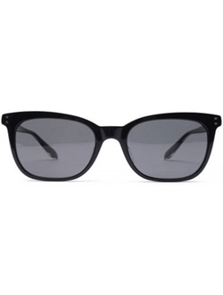 Солнцезащитные очки Xiaomi TS Turok Steinhardt sunglasses cat eye models (SR009-0120)