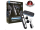 Триммер BABYLISS FOR MAN MINI TRIM GROOMING KIT.