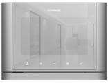 COMMAX CDV-70M Mirror Grey