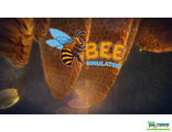 Bee Simulator (New)[Xbox One, русская версия]