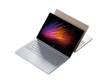 "Ноутбук Xiaomi Mi Notebook Air 12.5"" (Intel Core i5 7Y54 1200 MHz/12.5""/1920x1080/8Gb/256Gb SSD/DVD нет/Intel HD Graphics 615/Wi-Fi/Bluetooth/Windows 10 Home) Серебристый"