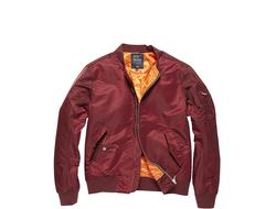 vintage_industries_welder_jacket_burgundy