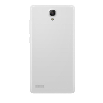 Xiaomi Redmi Note 8gb White (Global)