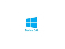 Microsoft Windows Rights Management Services CAL 2016 ENG OLP C Government Device CAL T98-02832