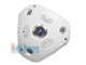 Панорамная WI-FI Smart IP-камера 3D-Panoramic 360° Vstarcam C61S (Photo-02)_gsmohrana.com.ua