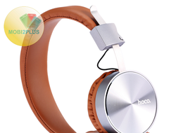 Наушники Hoco W2 Headphones
