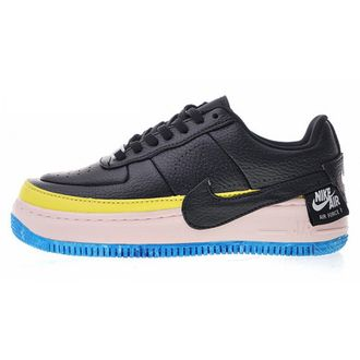 Nike Air Force 1 Jester XX (36-40 Euro) AF-042