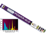 Флуоресцентная лампа POWER-GLO 14 ВТ 38 СМ
