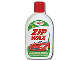 TW Автошампунь Zip Wash & Wax 2,5л FG 6517