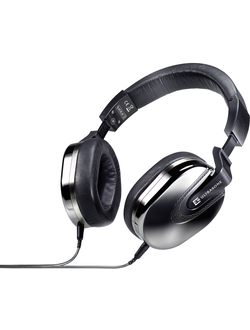 Ultrasone Edition 8 Carbon в soundwavestore-company.ru