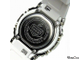 Часы Casio G-Shock GM-S5600G-7ER