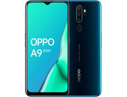 OPPO A9 (2020) 4/128GB
