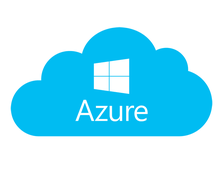 Microsoft Azure Subscriptions Services Open Shared Server Single-Russian Subscriptions VL OPEN NL An