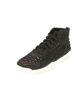 Nike Jordan Flyknit Elevation 23 1538 023