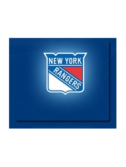 Нью-Йорк Рейнджерс / New York Rangers