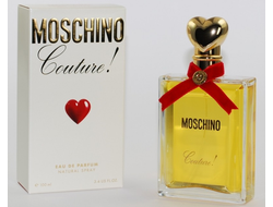 Женские Moschino Cheap and Chic Stars арт-1609