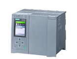 6ES7516-3TN00-0AB0 SIMATIC S7-1500T, CPU 1516T-3 PN/DP, Central processing unit with 1.5 MB RAM for program and 5 MB for data, 1st interface: PROFINET IRT with 2-port switch, 2nd interface, Ethernet, 3rd interface, PROFIBUS