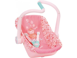 Zapf Creation Baby Annabell 703-120 Active Comfort Seat