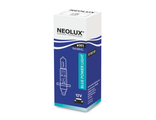 Neolux Blue Power Light H1 80 W 12 V P14.5s 1 шт