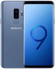 Смартфон Samsung Galaxy S9 64GB Синий