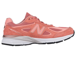 New Balance 990 SR4 990 V4 (USA)