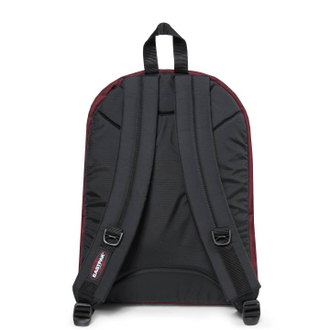 Рюкзак Eastpak Pinnacle Crafty Wine