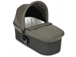 Люлька Baby Jogger Deluxe Pram Taupe