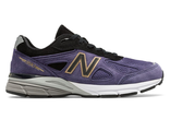 New Balance 990 BP4 (USA)