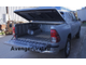 Крышка CARRYBOY FULLBOX HILUX REVO 2015-2016
