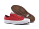 converse chuck taylor II salsa red 02