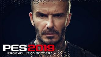 PRO EVOLUTION SOCCER 2019 XBOX ONE ( РУС ВЕРСИЯ )