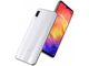 Xiaomi Redmi Note 7 3/32Gb White (Global) (rfb)