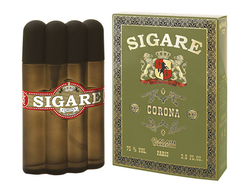 Sigare Corona for men