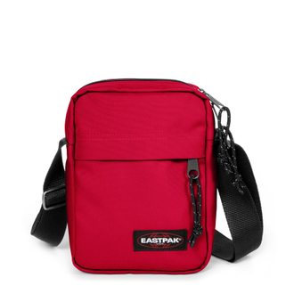 Сумка Eastpak The One Sailor Red